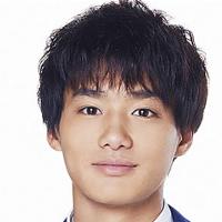 0921_nomura_1