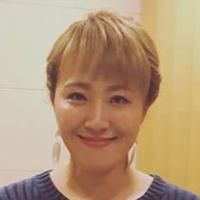 0925_maruyama_1