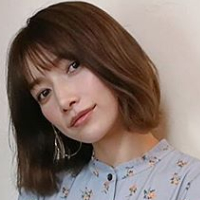 0928_gomaki_1