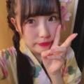 1005_sakamoto_1