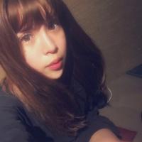 1012_sakaguchi_1