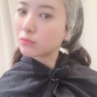 1023_yositaka_1