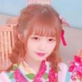 1024_nakai_1