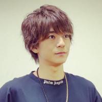 181019_miura_01