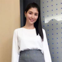hashimoto_nanami_