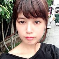 kobayashi_ayana_