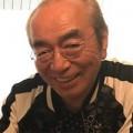 shimura_ken_