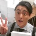 1120_yamada_1