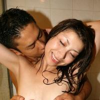 1122_love1_1