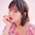 1122_yosioka_1