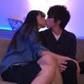 1226_couple_1