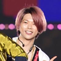 news_masuda1214s