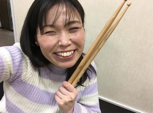 尼神インター誠子、公私共にアイドル・若手俳優を食い荒らす!の画像1