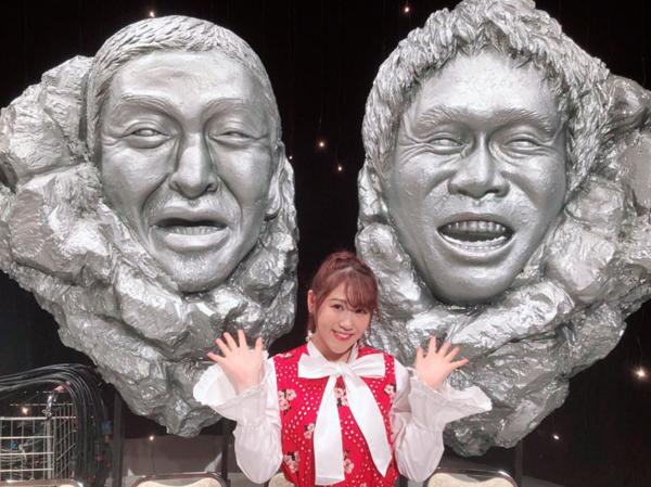 AKB48の握手会の闇が深すぎる!! ストーカー被害で逮捕者も…西野未姫「握手会大ッ嫌いだったんですよ!!」とぶっちゃけの画像1