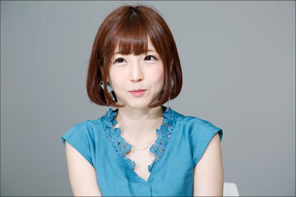 マッチングサービスの最新版! 佐倉絆、動画がウリのパパ活サイトで谷間アピール宣言の画像3