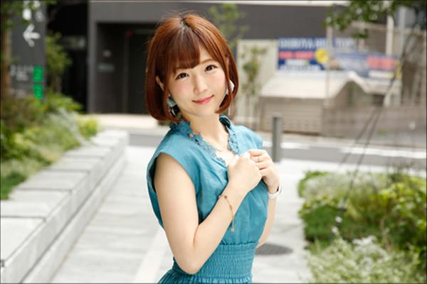 マッチングサービスの最新版! 佐倉絆、動画がウリのパパ活サイトで谷間アピール宣言の画像4
