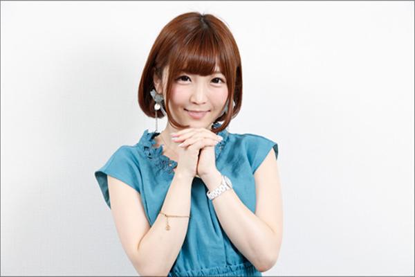 マッチングサービスの最新版! 佐倉絆、動画がウリのパパ活サイトで谷間アピール宣言の画像8