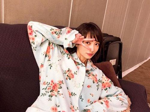 【完成】波瑠と「無名俳優」の旅行デートでわかった、やっぱりヒモ男が好きでいい!の画像1